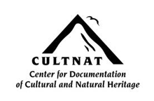 Center for Documentation of Cultural & Natural Heritage