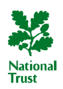 National Trust for England, Wales and Northern Ireland